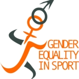 gender eq in sports