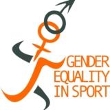 gender eq in sports