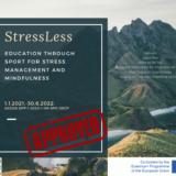 StressLess (1)